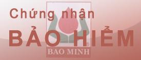Bao Hiem